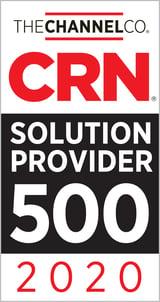 2020_CRN SP 500 logo