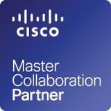 2017 CiscoMasterCollab