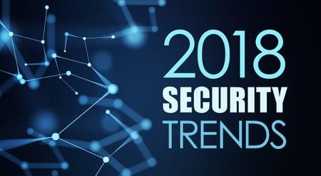 Security Trends.jpg