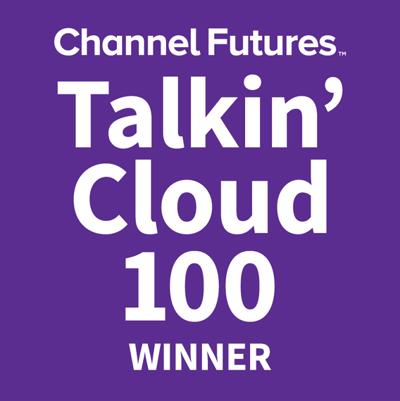 talkin cloud 2017