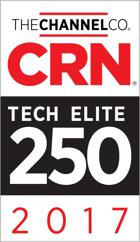tech_elite_250_2017.png