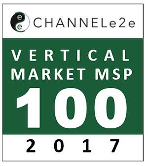top-100-vertical-2017-1.jpeg