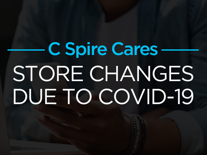 COVID-19_Update_Blog_Image_RetailStoreUpdate-1