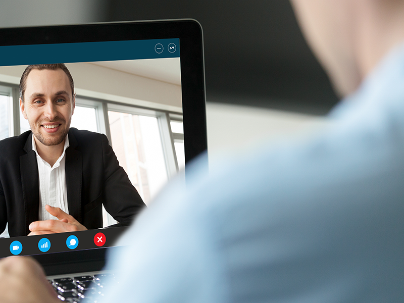 CS_HS_WorkFromHome_Blog_Images_videoconferencing