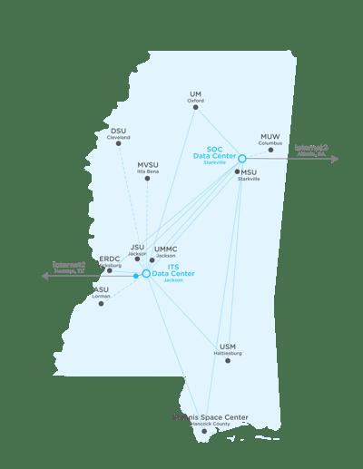 CS_MissiON_Map_201808-05