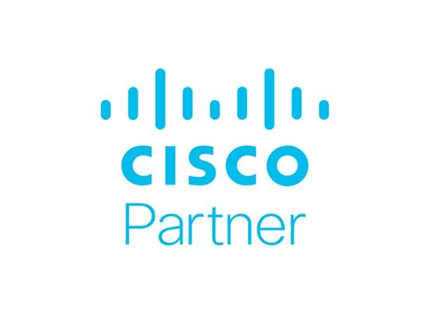 Ciso partner-logo