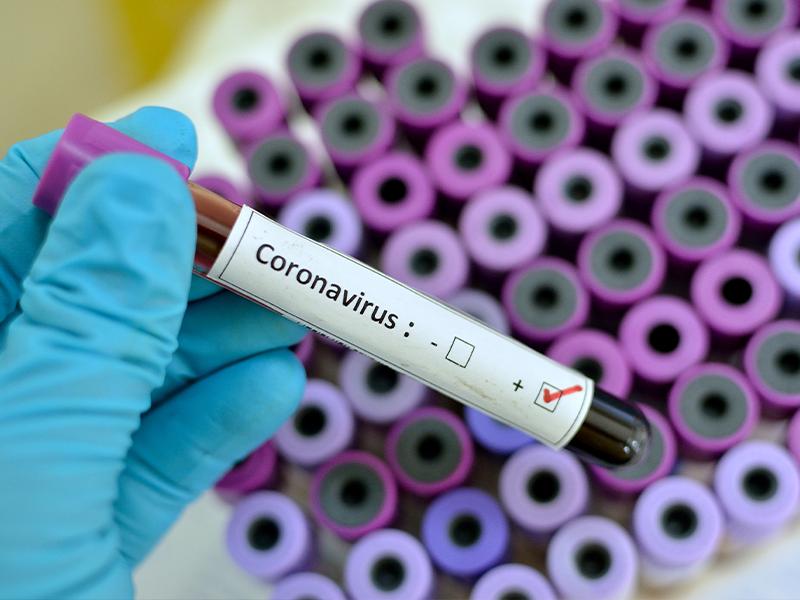 Coronavirus800x600