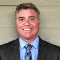 Craig Cooper Profile Pic