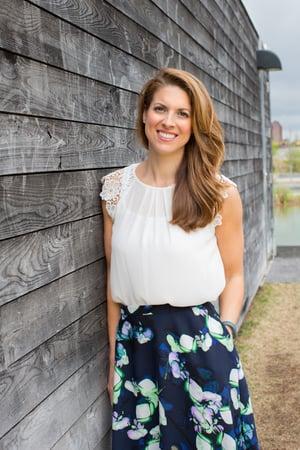 Haley Montgomery