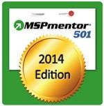 MSPmentor501_2014