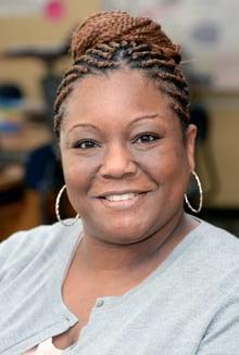 Natascha Woods - teacher2