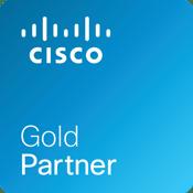 Cisco_Gold_Partner_Logo