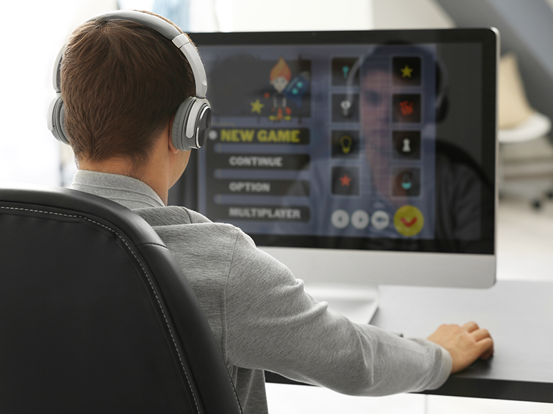 TechSavvy_Gaming_800x600
