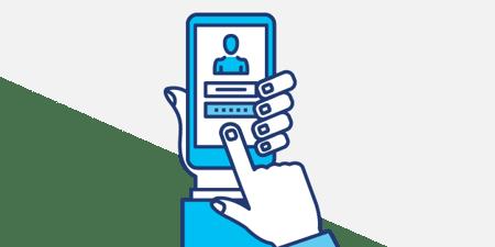 csb_security_blogfeatureimages_201902-03