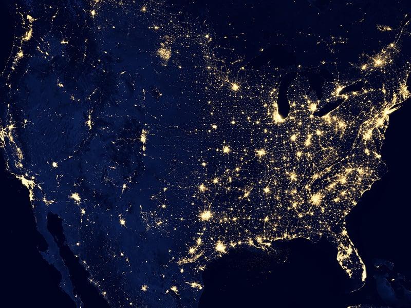 map_night_vision2030_800x600