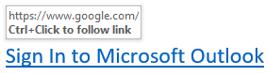 phishing microsoft image2