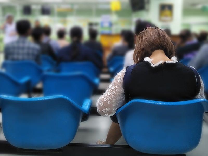 socialdistancing_waitingroom_800x600