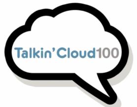 talkin_cloud_2016.png