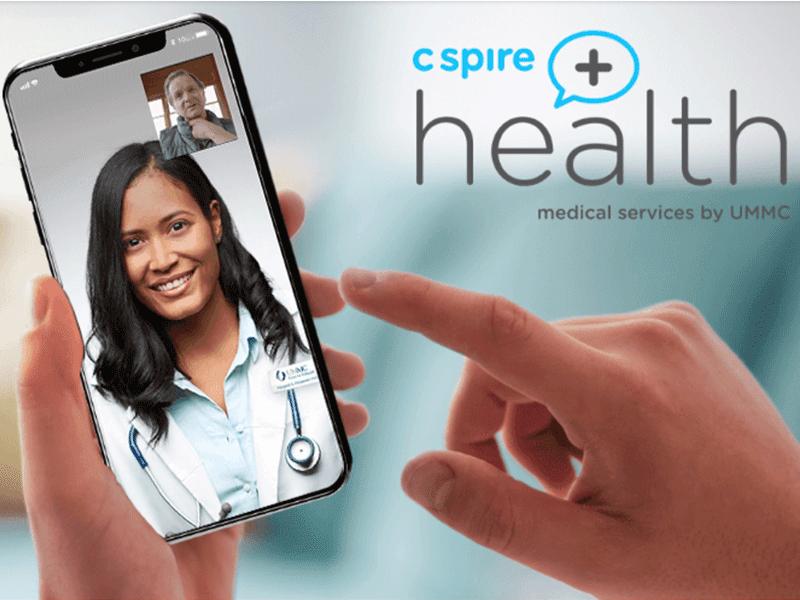 CS_HealthBlog