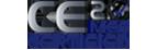 MEF Certification