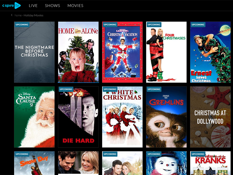 Holiday_Movies_capture 1_edit