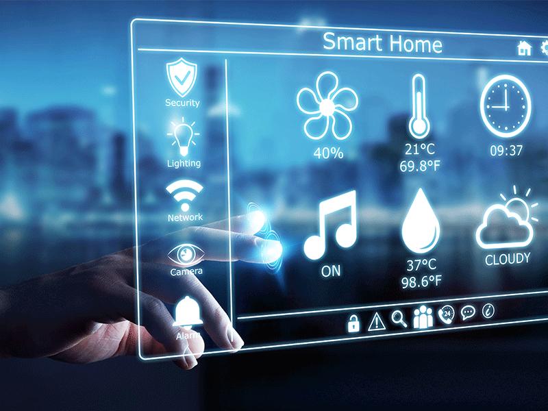 Smart_home_Blog