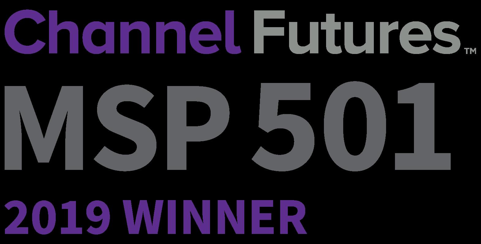 msp501-winner-nobadge