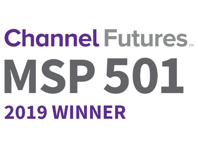 msp501-winner